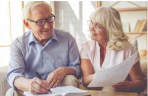 Revisão do Buraco Negro: aumento no valor da sua aposentadoria