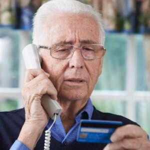 A relatora ministra Cármen Lúcia do STF valida lei nº 20.276/2020 que proíbe banco de oferecer empréstimo a aposentado e pensionistas via telefone